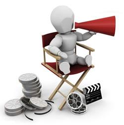 Marketing videos fall into three broad categories