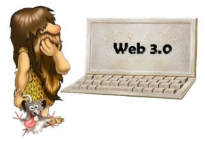 Ready for Web 3.0 search and marketing?
